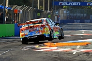 V8 Supercars