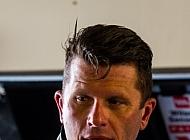 Virgin Australia Supercars Championship